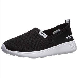 Adidas cloudfoam Slip on